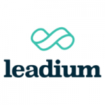 Leadium.io
