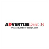 ADVERTISE DESIGN