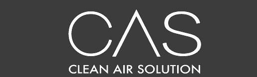 Clean Air Solution